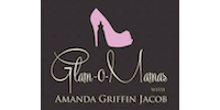 Amanda Griffin Jacob