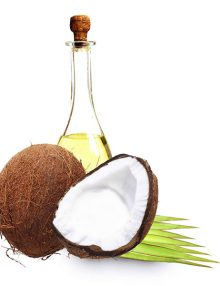 coconut-oil-extra-virgin-1-liter