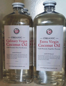 coconut-oil-extra-virgin-1-liter2
