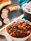 grass-fed-chili-organic-sausages-package