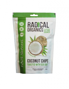 organic-toasted-coconut-chips-80-grams-