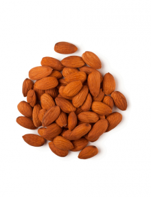 raw-whole-almonds