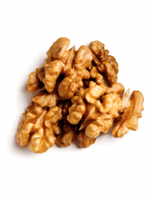 raw-whole-walnuts-500-grams