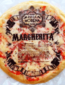 pizza-morena-frozen-pizza-margherita