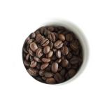 mt-atok-organic-highland-arabica-coffee-ground-beans-500gms